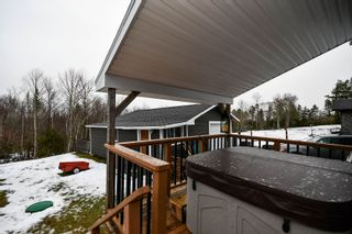 Photo 26: 9 Long Lake Road in East Uniacke: 105-East Hants/Colchester West Residential for sale (Halifax-Dartmouth)  : MLS®# 202101979