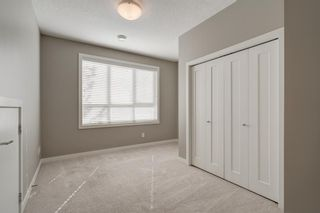 Photo 29: 103 Walgrove Cove SE in Calgary: Walden Row/Townhouse for sale : MLS®# A1145152