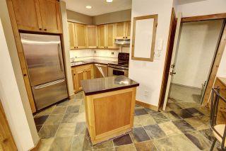 """Photo 4: C103 1400 ALTA LAKE Road in Whistler: Whistler Creek Condo for sale in """"TAMARISK"""" : MLS®# R2322055"""