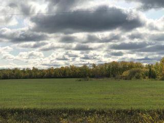 Photo 20: 1028 Governor Road in St Laurent: RM of St Laurent Residential for sale (R19)  : MLS®# 202004514