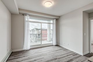 Photo 19: 314 30 Walgrove Walk SE in Calgary: Walden Apartment for sale : MLS®# A1127184