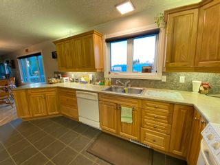 Photo 8: 58327 HWY 2: Rural Westlock County House for sale : MLS®# E4265202