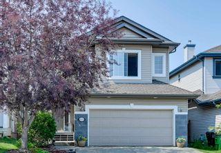 Photo 1: 1869 HOLMAN Crescent in Edmonton: Zone 14 House for sale : MLS®# E4256666
