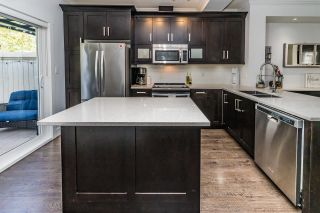 """Photo 2: 96 10151 240 Street in Maple Ridge: Albion Townhouse for sale in """"ALBION STATION"""" : MLS®# R2623393"""