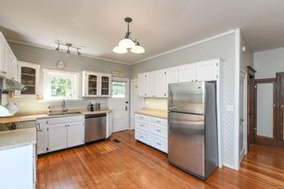 Photo 14: 978 Sand Pines Dr in : CV Comox Peninsula House for sale (Comox Valley)  : MLS®# 879484