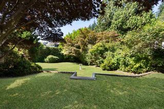 """Photo 5: 5680 MARINE Drive in West Vancouver: Eagle Harbour House for sale in """"EAGLE HARBOUR"""" : MLS®# R2604573"""
