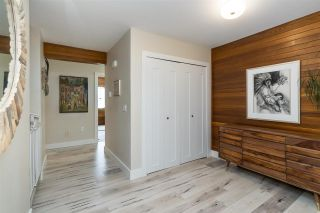 """Photo 7: 24466 48 Avenue in Langley: Salmon River House for sale in """"Salmon River"""" : MLS®# R2574547"""