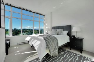 Photo 19: 1803 188 AGNES STREET in New Westminster: Downtown NW Condo for sale : MLS®# R2582293