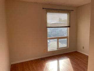 Photo 14: 7 3029 Rundleson Road NE in Calgary: Rundle Row/Townhouse for sale : MLS®# A1087935