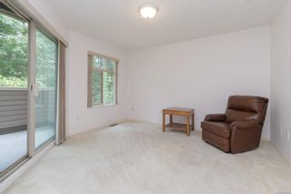 Photo 13: 401 288 Eltham Rd in View Royal: VR View Royal Row/Townhouse for sale : MLS®# 883864