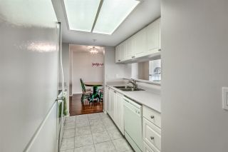 """Photo 7: 1701 719 PRINCESS Street in New Westminster: Uptown NW Condo for sale in """"Stirling Place"""" : MLS®# R2302246"""