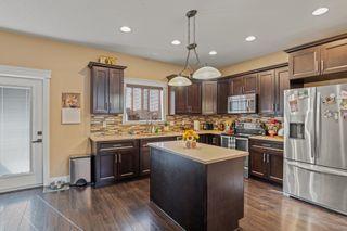 Photo 7: 6614 Tri City Way: Cold Lake House for sale : MLS®# E4260567