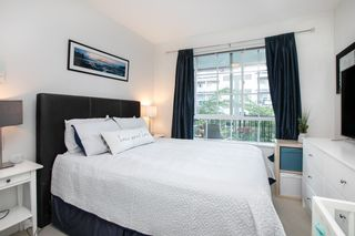 """Photo 17: 306 545 FOSTER Avenue in Coquitlam: Coquitlam West Condo for sale in """"Foster West by Mosaic"""" : MLS®# R2602882"""