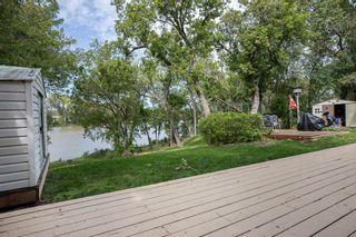 Photo 39: 692 Kildonan Drive in Winnipeg: Fraser's Grove Residential for sale (3C)  : MLS®# 202023058