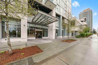 Photo 28: 308 13398 104 Avenue in Surrey: Whalley Condo for sale (North Surrey)  : MLS®# R2576448