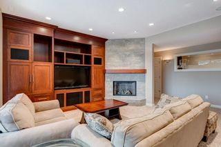 Photo 26: 40 Summit Pointe Drive: Heritage Pointe Detached for sale : MLS®# A1082102