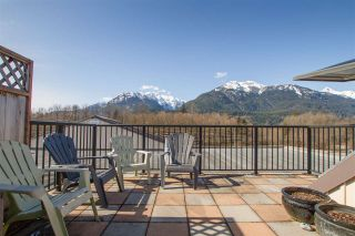 "Photo 6: 321 41105 TANTALUS Road in Squamish: Tantalus Condo for sale in ""GALLERIES"" : MLS®# R2555085"