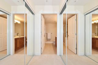 """Photo 14: 306 3088 W 41ST Avenue in Vancouver: Kerrisdale Condo for sale in """"THE LANESBOROUGH"""" (Vancouver West)  : MLS®# R2339683"""