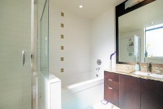 Photo 15: 908 7088 18TH Avenue in Burnaby: Edmonds BE Condo for sale (Burnaby East)  : MLS®# R2618641