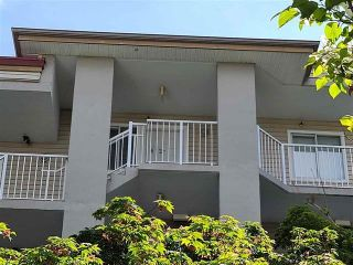 """Main Photo: 410 528 ROCHESTER Avenue in Coquitlam: Coquitlam West Condo for sale in """"The Ave"""" : MLS®# R2596049"""
