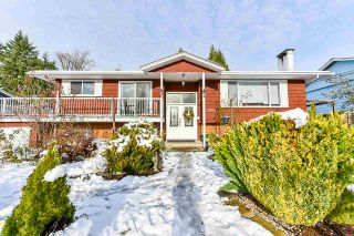Photo 1: 21759 117 Avenue in Maple Ridge: West Central House for sale : MLS®# R2525084