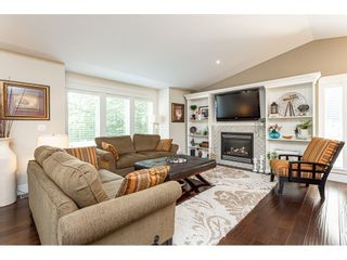 Photo 5: 5431 240 Street in Langley: Salmon River House for sale : MLS®# R2497881