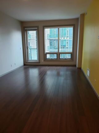 Photo 17: 1403 210 15 Avenue SE in Calgary: Beltline Apartment for sale : MLS®# C4289015