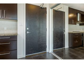 """Photo 22: 602 633 ABBOTT Street in Vancouver: Downtown VW Condo for sale in """"ESPANA - TOWER C"""" (Vancouver West)  : MLS®# R2599395"""
