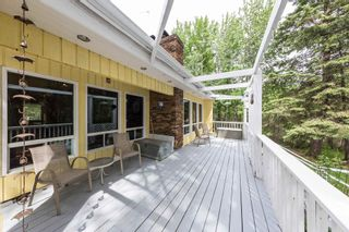 Photo 39: 12 26321 TWP RD 512 A: Rural Parkland County House for sale : MLS®# E4247592