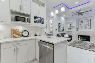 Photo 13: 1696 E 37TH Avenue in Vancouver: Knight House for sale (Vancouver East)  : MLS®# R2556918