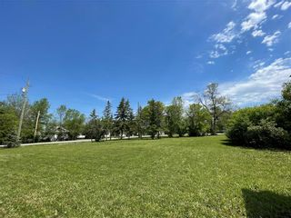 Photo 20: 31 Second Street West in Elma: Whitemouth Residential for sale (R18)  : MLS®# 202115929
