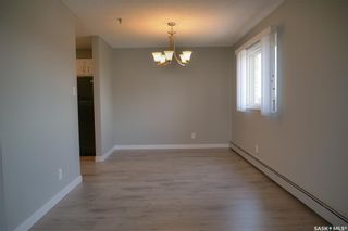 Photo 13: 804 510 5th Avenue North in Saskatoon: City Park Residential for sale : MLS®# SK862898