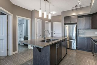 Photo 7: 1105 3727 Sage Hill Drive NW in Calgary: Sage Hill Apartment for sale : MLS®# A1076204