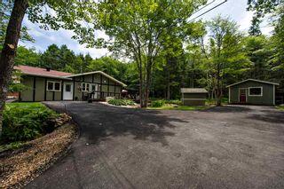 Photo 4: 9 Cedar Court in Middle Sackville: 26-Beaverbank, Upper Sackville Residential for sale (Halifax-Dartmouth)  : MLS®# 202018797