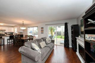 Photo 14: 2291 Heron Cres in : CV Comox (Town of) House for sale (Comox Valley)  : MLS®# 869065