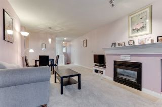 """Photo 5: 28 7238 18TH Avenue in Burnaby: Edmonds BE Townhouse for sale in """"HATTON PLACE"""" (Burnaby East)  : MLS®# R2513191"""