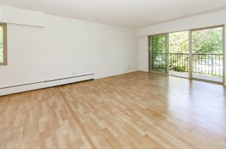 """Photo 20: 204 225 W 3RD Street in North Vancouver: Lower Lonsdale Condo for sale in """"Villa Valencia"""" : MLS®# R2459541"""