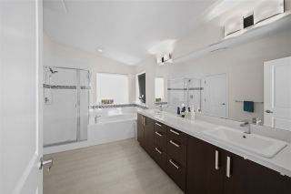 Photo 23: 10482 MCEACHERN Street in Maple Ridge: Albion House for sale : MLS®# R2492704