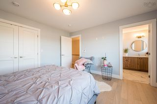 Photo 15: 98 Tilbury Avenue in West Bedford: 20-Bedford Residential for sale (Halifax-Dartmouth)  : MLS®# 202124739