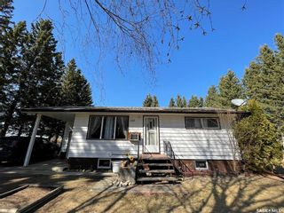 Photo 3: 330 1st Street West in Canwood: Residential for sale : MLS®# SK851222