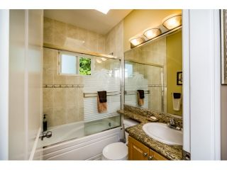 Photo 13: 5328 SHERBROOKE Street in Vancouver: Knight House for sale (Vancouver East)  : MLS®# R2077068