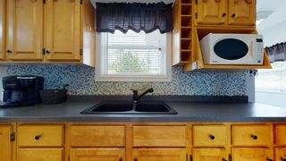 Photo 11: 415 Loon Lake Drive in Aylesford: 404-Kings County Residential for sale (Annapolis Valley)  : MLS®# 202114160