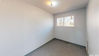 Photo 17: 7100 Bowman Avenue in Regina: Dieppe Place Residential for sale : MLS®# SK845830