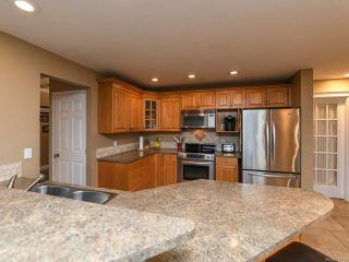 Photo 16: 2096 May Rd in COMOX: CV Comox Peninsula House for sale (Comox Valley)  : MLS®# 813161