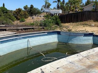 Photo 21: EL CAJON Property for sale: 1660 Via Elisa