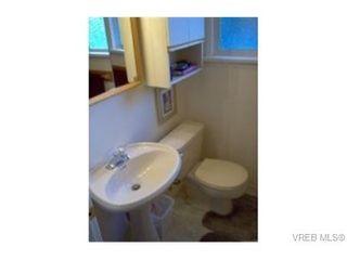 Photo 7: 1079 Finlayson St in VICTORIA: Vi Mayfair House for sale (Victoria)  : MLS®# 325243