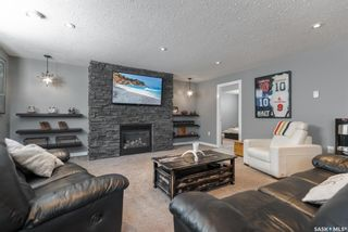 Photo 32: 3761 Green Moss Lane in Regina: Greens on Gardiner Residential for sale : MLS®# SK842121