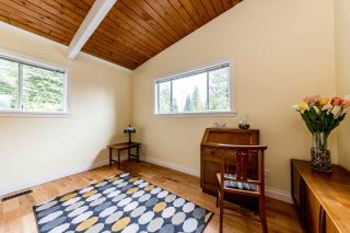 Photo 9: 1321 COLEMAN Street in North Vancouver: Lynn Valley House for sale : MLS®# R2375314