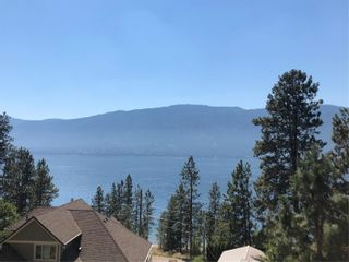 Photo 39: 10569 Okanagan Centre Road, W in Lake Country: House for sale : MLS®# 10230840