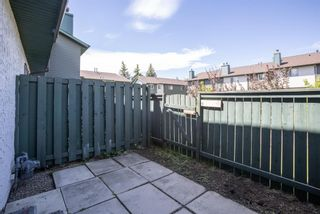 Photo 27: 84 2511 38 Street NE in Calgary: Rundle Row/Townhouse for sale : MLS®# A1115579